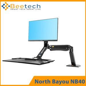 giá treo màn hình arm North Bayou NB-40