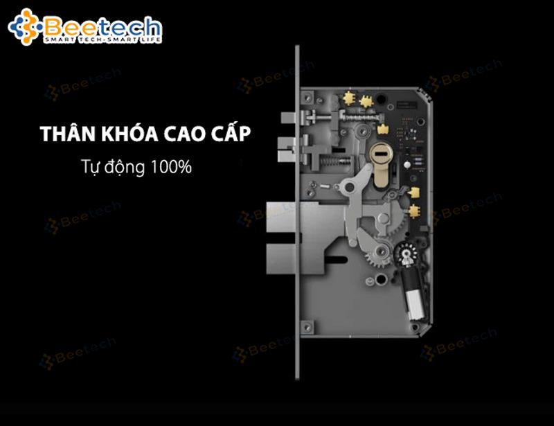 Xiaomi Mijia Push Pull Pro