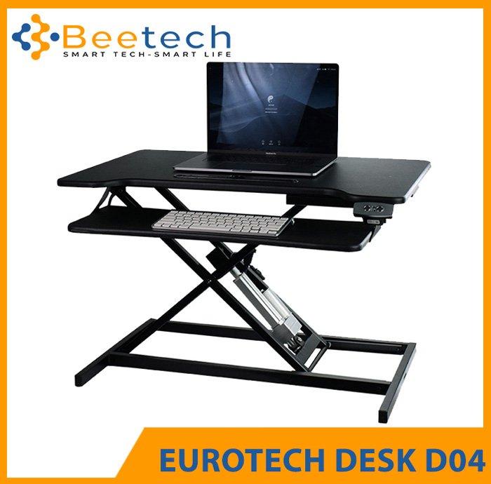 Smart-Desk-Eurotech-D04