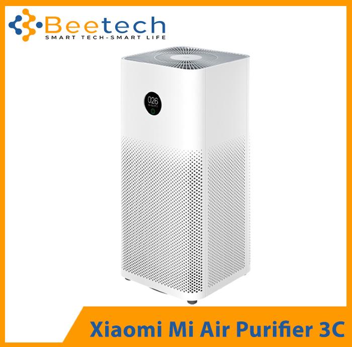Máy lọc không khí Xiaomi Mi Air Purifier 3C