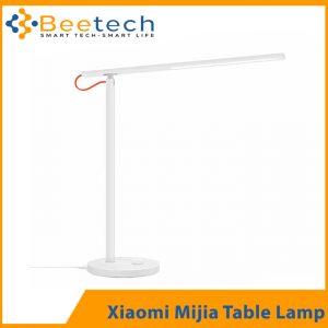 Đèn học thông minh XIAOMI Mijia Table Lamp Lite