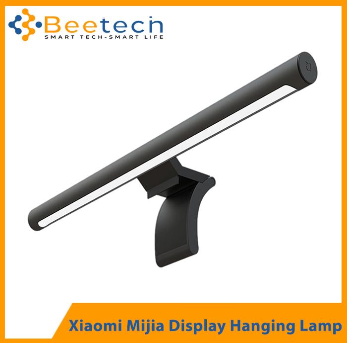 Đèn treo màn hình Xiaomi Mijia Display Hanging Lamp