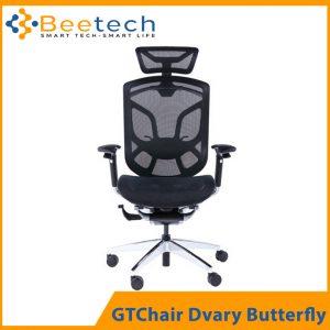 ghế công thái học GTChair Dvary Butterfly