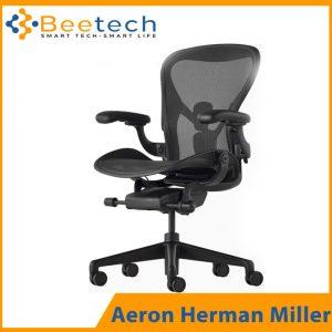 ghế Herman Miller Aeron