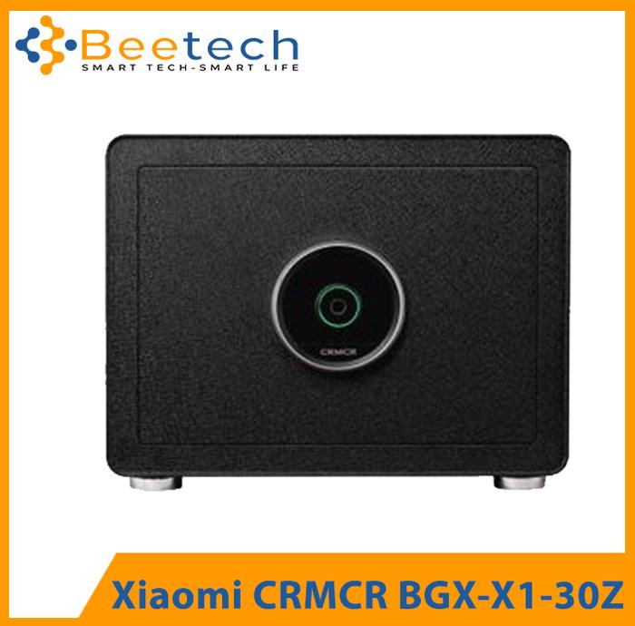 Xiaomi CRMCR BGX-X1-30Z