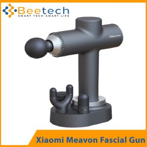 Súng Massage Xiaomi Meavon Fascial Gun