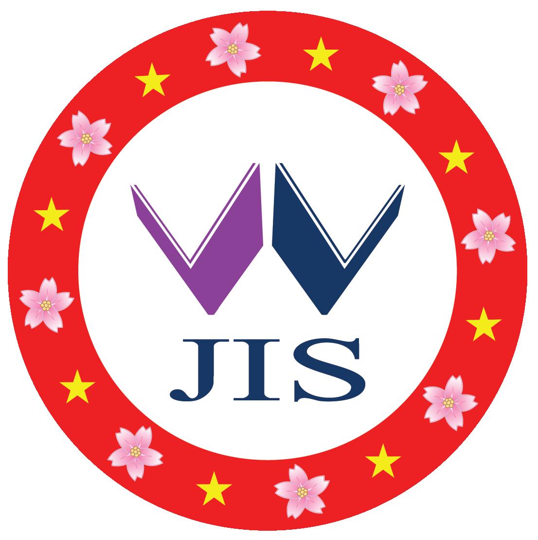 https://beetechgroup.com/wp-content/uploads/2021/10/logo-JIS.png