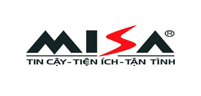 https://beetechgroup.com/wp-content/uploads/2021/10/logo_misa.jpg