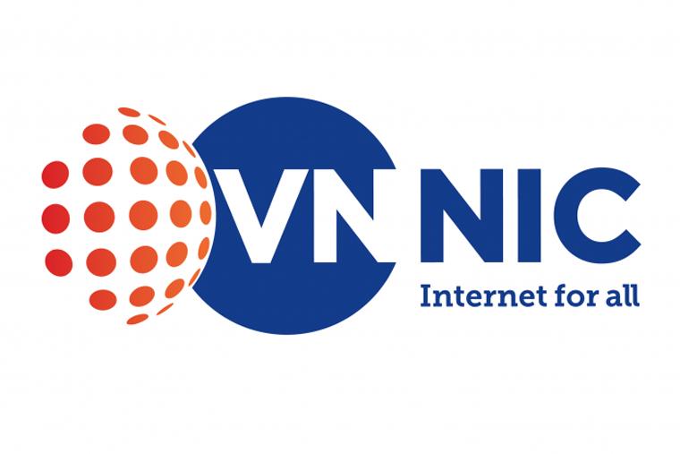 https://beetechgroup.com/wp-content/uploads/2021/10/vnnic-logo.png